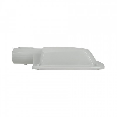 Luminaire LED Philips MileWide BRP400 40W