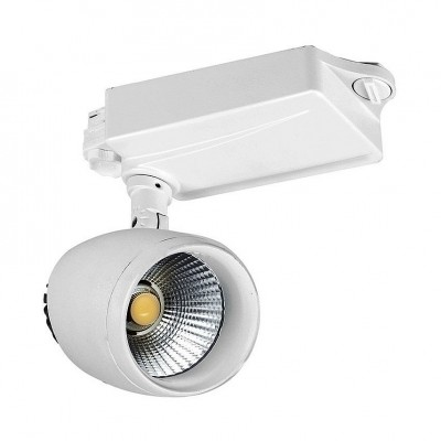 Spot LED Cree Crockett 30W.FCL-CRCKCT-30-CT