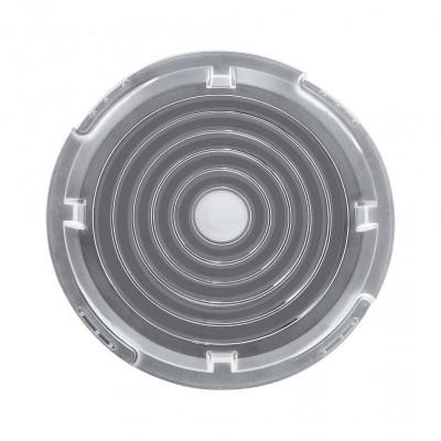 Optique Réglable pour Cloche LED Samsung UFO (60° / 90° / 115°)