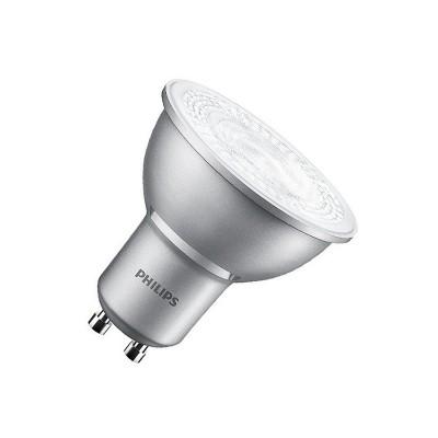 Ampoule LED GU10 Philips CorePro MAS spotMV 4.3W 40° PHIL-GU10-4-40 GU10