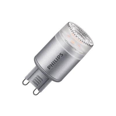 Ampoule LED G9 Philips CorePro Capsule 2W G9-PCP-CPS-2 SL G9