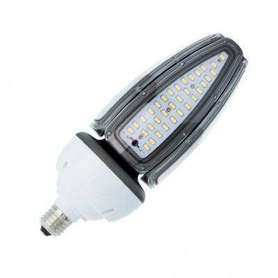 Ampoule LED Éclairage Publique Corn E40 50W IP65 AP40-50 Eclairage Public