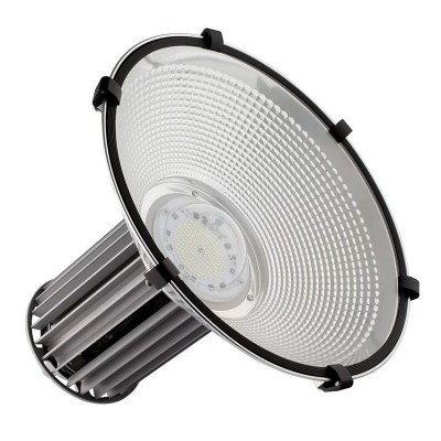 Cloche LED Driverless 100W 135lm/W . CMPN-DRLSS-100W .3760079035569