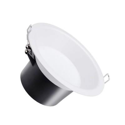 Downlight LED Philips Ledinaire 9W DN060B . DLPHIL-9-DN060B