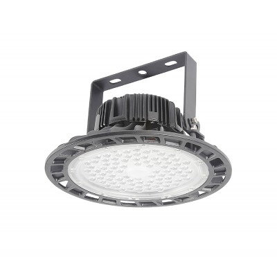 Cloche LED 100W 135lm/W Opticam dimmable