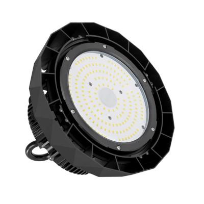 Cloche LED SAMSUNG UFO 100W 135lm/W LIFUD Dimmable . C-UFO-G6-SMS-100
