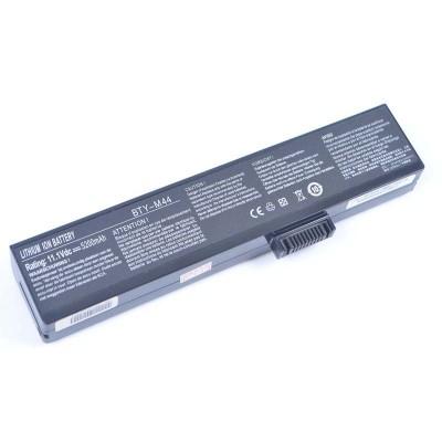 Batterie nec, battery nec, S970,BTY-M44,BTY-M45,NEC Versa,MS1 421