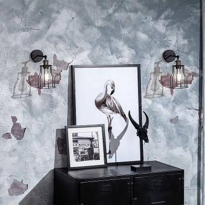 Applique Murale Wonder LCL-WNDR-A Lampes suspendue design .