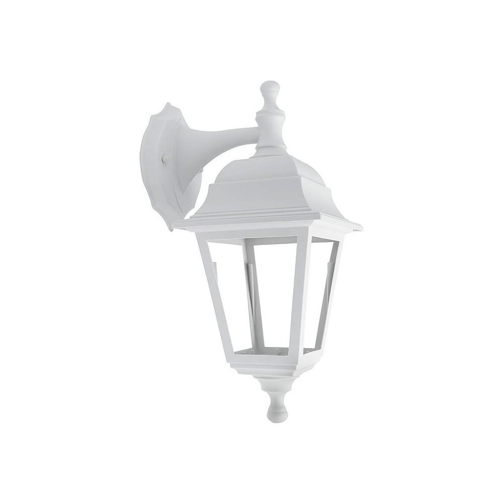 Applique Mini Villa,APL-MVLL-SUP-E27-B,eclairage led public, éclairage de rue,