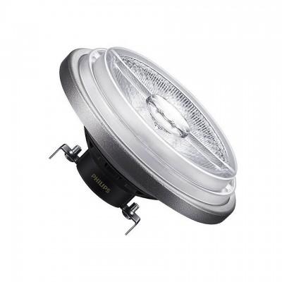 Ampoule LED AR111 Philips CorePro SpotLV 20W 24º BMB-PHIL-AR111-20-24 AR111