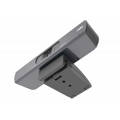 Caméra de visioconférence EasyCam120 4K . EasyCam120