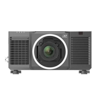 vidéoprojecteur laser Vivitek DU9800Z WUXGA . Vidéoprojecteur d'installation . videoprojecteur laser 18000 lumens