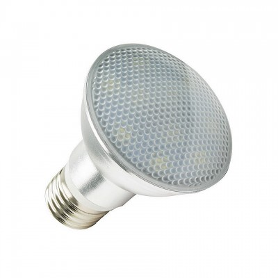 Ampoule LED PAR20 5W IP65 LMPR-2065-5 PAR20