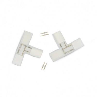 3701124411495,749847connecteur bobine LED
