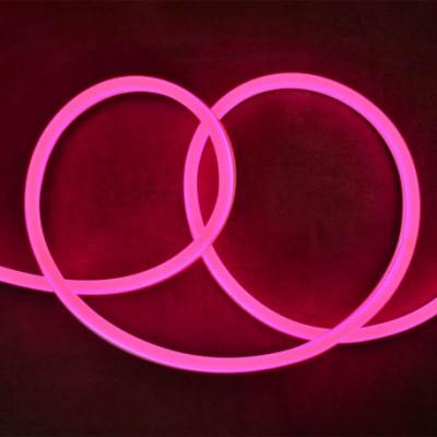 Bobine neon flex led Rose,749808,3701124405869, bobine led rose