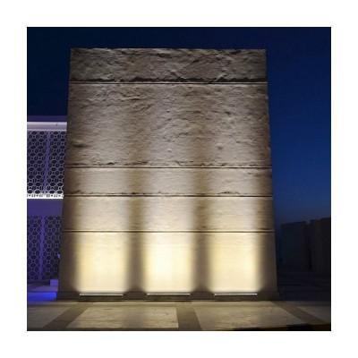 BNDR-LNL-18W-5M-HE,Linéaire LED Wallwasher,Eclairage monument historique,eclairage de mur,barre led