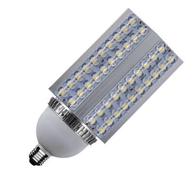 Lampe LED Éclairage Public E27 40W SJ-LD-40W-01 Ampoule LED E27
