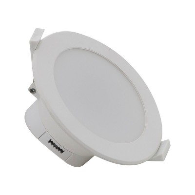Plafonnier LED 15 W encastrable DWNL-ARTC-15 Plafonnier LED Encastrable Rond