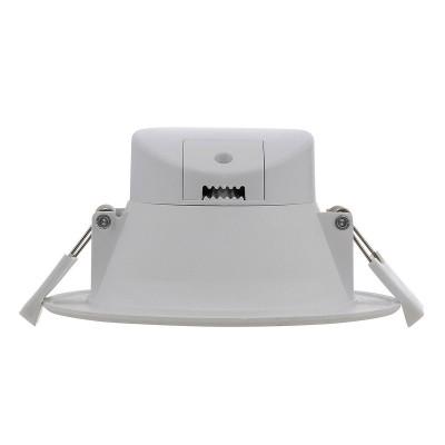 Plafonnier LED 15 W encastrable DWNL-ARTC-15 Plafonnier LED Encastrable Rond