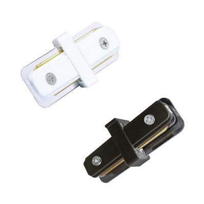 Connexion Type I pour Rail Monophasé CTI-PC-MR Accessoire Spot LED Rail