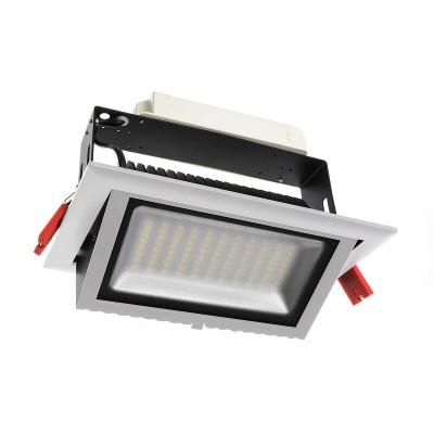 Projecteur LED Samsung 60W, FLDDR-0060-B-NYB,Projecteur LED Samsung Orientable