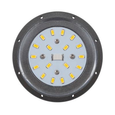 Lampe LED Éclairage Public Corn E40 54W, DL-CORN54W, Ampoule LED E40, eclairage de rue