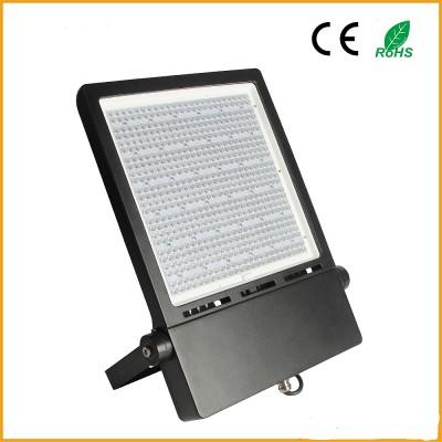 Projecteur led puissant,300w,projecteur led pas cher, projecteur led exterieur, TS300A , IP67,IK09
