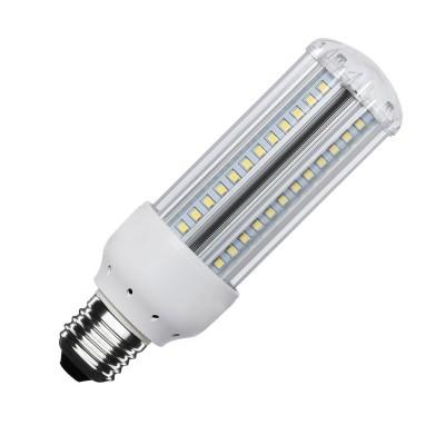Lampe LED Éclairage Public E27 10W,LLAP-CE27-10,eclairage public,eclairage de rue, voirie,