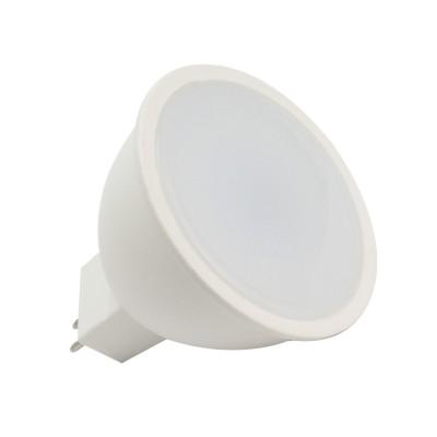 Ampoule LED GU5.3 MR16 S11 12V 6W,MR16S11PC12V6,