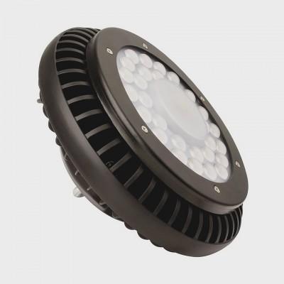 Cloche LED UFO Driverless 100W UFO-DRVLS-100 Cloche LED Philips - UFO - Driverless