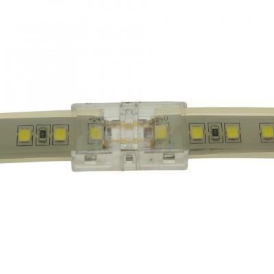Connecteur HIPPO pour Jonction Ruban LED IP66,CNCTR-HPPTM-TR-LD-IP66