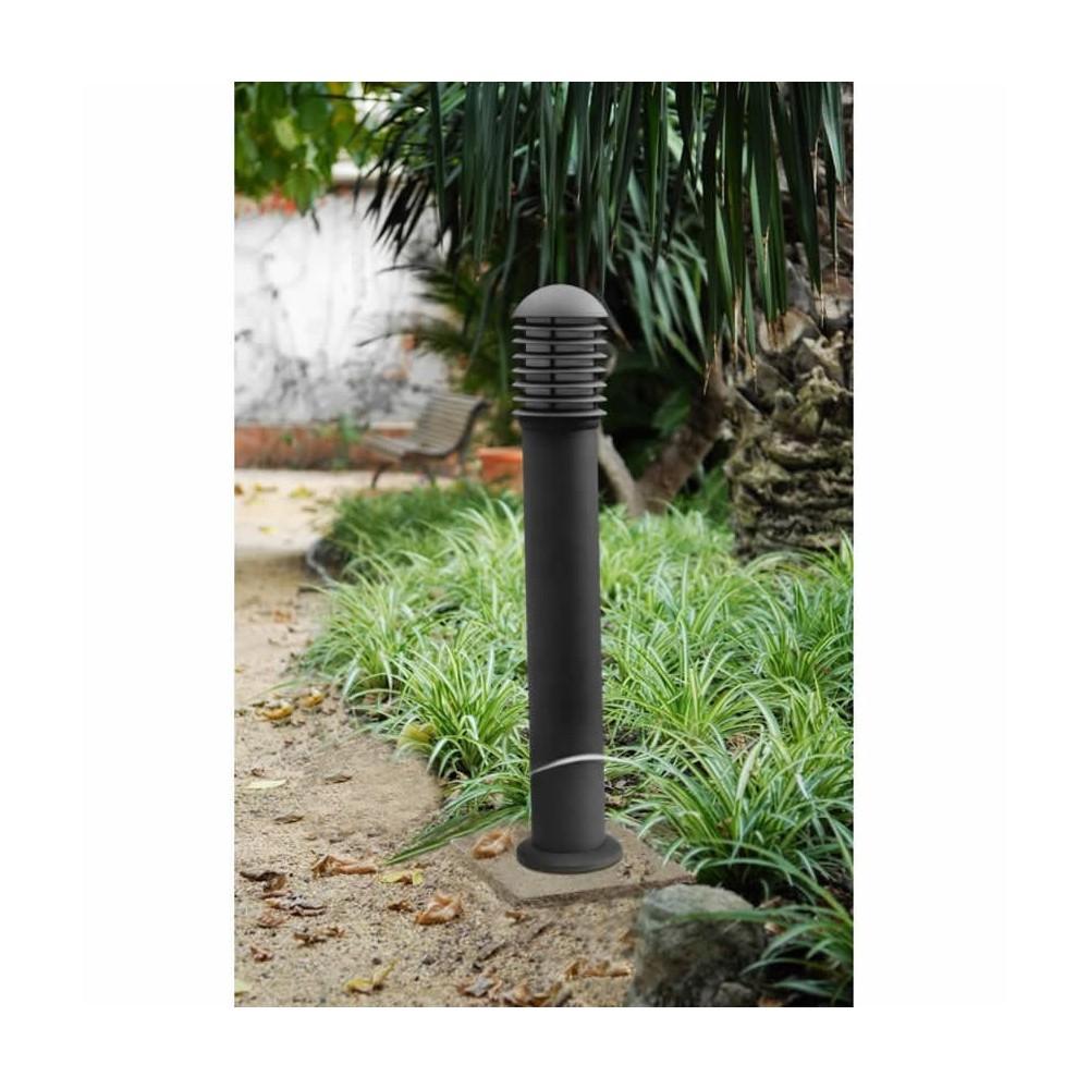 Balise Grid 900mm LEDS-C4 55-9320-Z5-M3,55-9320-Z5-M3,balise led,eclairage jardin,