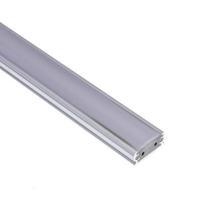 Profilé avec Ruban LED Aretha 150mm 3W,P-TL-AT-150,profile led