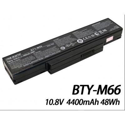 BTY-M66 ,957-14XXXP-103,957-14XXXP-107,BTY-M66 ,   BTY-M67 ,BTY-M68  ,CBPIL44 ,CBPIL48 ,  CBPIL72 , CBPIL73   SQU-524