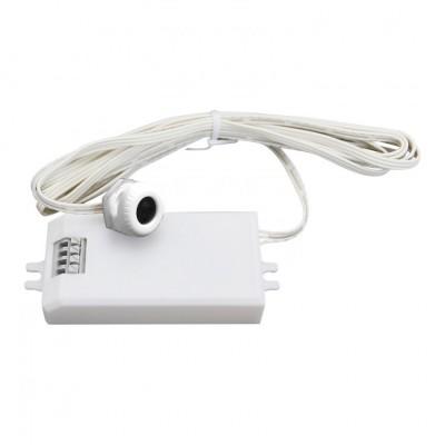 Interrupteur Capteur Sans Contact Courte Portée pour Allumage par Mouvement,NTRRPTR-CRT-NCNDD-MV,detecteur de mouvement,
