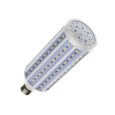 Lampe LED Éclairage Public E27 25W LLAP-CE27-25 Ampoule LED E27, eclairage de rue,