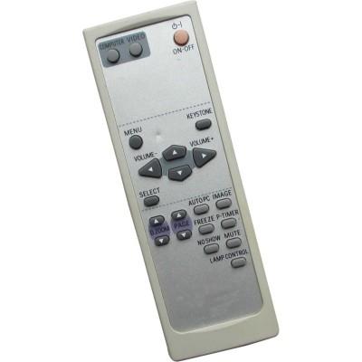 Télécommande PROMETHEAN PRM-20A,SANYO PRM10, EIKI LC-XA20,0793574689565