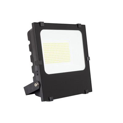 Projecteur LED 100W 145lm/W HE PRO Dimmable,FLDLGT-100120-HPR2,projecteur externe,