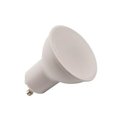 Ampoule LED GU10 S11 120º 6W LMPR-S11-GU10-6 GU10