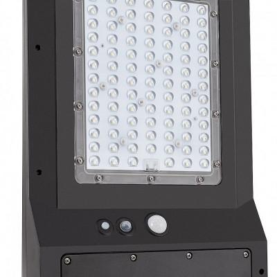 Luminaire LED Solaire ,lampadaire de rue,eclairage solaire,lampadaire urbain,solaire public, candélabre,Collectivités locales,