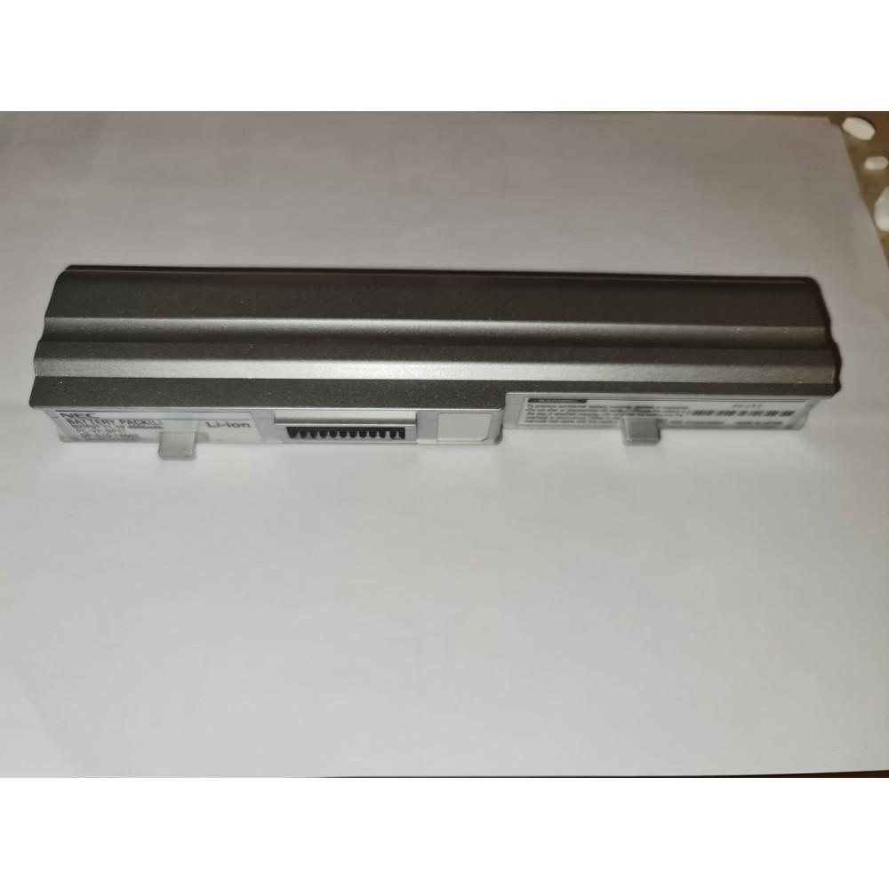 Batterie NEC Versa TXi,PC-VP-BP17, OP-570-74503,136-275578-005A