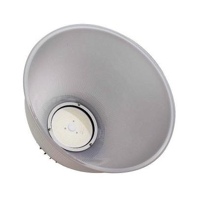 Réflecteur Opal 70 pour Cloche UFO LED HE RFL-70-OP-UFHE Accessoires Eclairage LED Indus