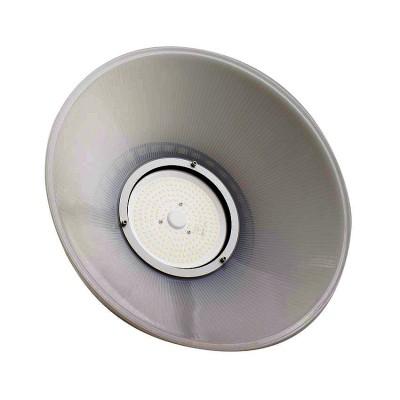 Réflecteur Opal 90° pour Cloche UFO LED HE RFL-90-OP-UFHE Accessoires Eclairage LED Indus