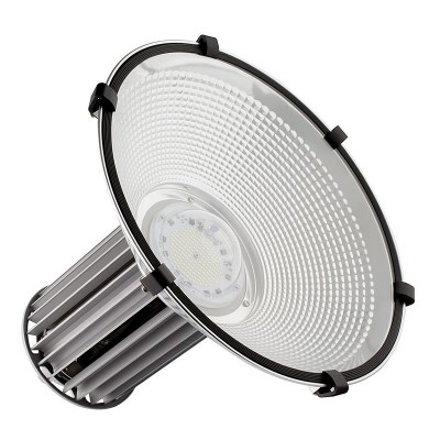 Cloche LED Philips Driverless 150W 135lm/W CMPN-DRLSS-150W Cloche LED Philips SMD
