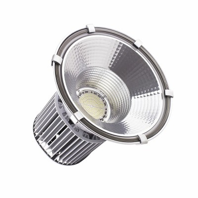 Cloche LED High Efficiency SMD 200W 135lm/W CL-HE-200-135 Cloche LED Philips SMD