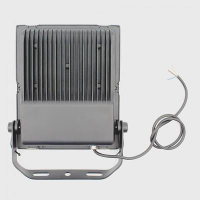 Projecteur LED 100W Slim PRO FC-PRYTR-100-SP Projecteur 100W et + . ledkia . miidex