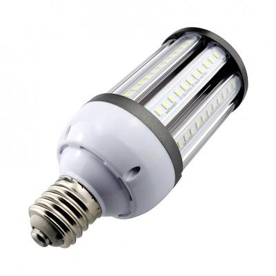 Lampe LED Éclairage Public Corn E40 35W L-LD-APC-40-35 Ampoule LED E40