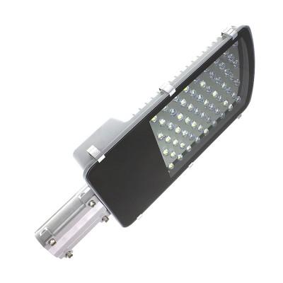 Luminaire LED Brooklyn 60W .  LMNR-BROKLNN-60  Eclairage public luminaire LED