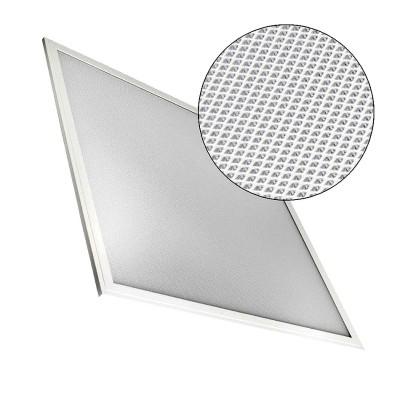 Panneau LED Slim 60x60cm 40W 4000lm (UGR17) PL-6060-4000-B Panneaux LED
