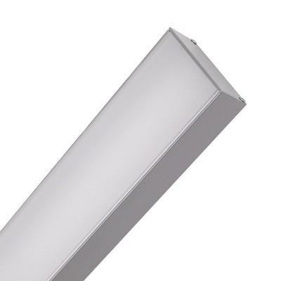 Barre Linéaire LED Otis 52W PRO. GL-BLLO-52 Barre linéaire LED